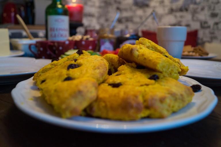 112017Glutenfria scones med saffran_1