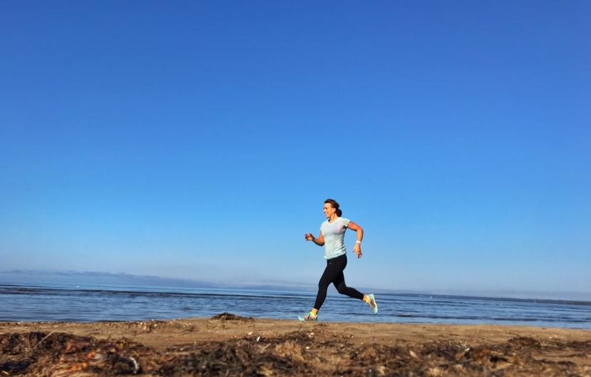 Häng med på löpinspiration iHalmstad!